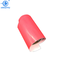 Colorful Self Adhesive Vinyl Film for Label Printing
