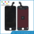 Mobile Phone Spare Parts For iPhone 5c LCD Screen Replacement LCD Display Diginizer Assembly Grade AAA Quality