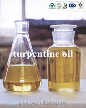 Pharmaceutical Grade Pine Turpentine Oils from china/98% Pure natural turpentine reduces arthirist