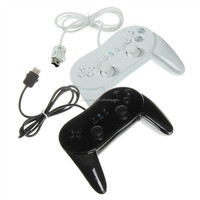 High Quality Gaming Consoles For Wii
