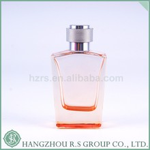 Hot Sale Empty Bottle Of Perfume,Glass Perfume Bottle
