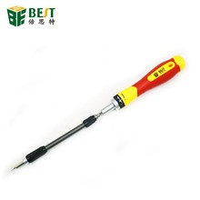 Factory Supply CE auto screwdriver