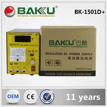 Baku New Product 2015 New Design Water Dispenser Power Supply