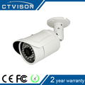 New camera ip network camera with poe CE FCC RoHS