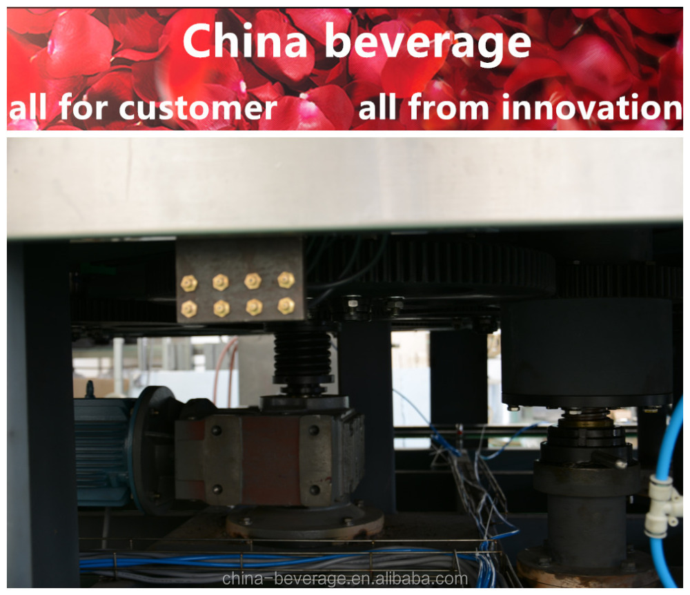 Hot sale electrical control soy sauce filling machine preferred equipments