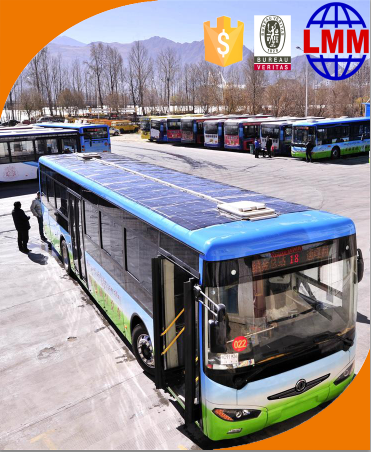 10seats howo light sightseeing bus