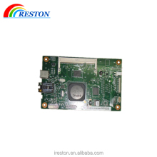 pinter spare parts for hp laserjet printer formatter board for HP 1525 cp1518 1515 logic board spares