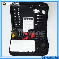 New arrival!2014 Pocket mini jump starter emergency car battery charger