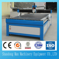woodworking router 1325 wood router China wood cnc router
