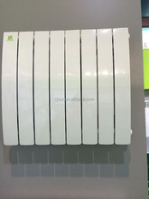 Direct Factory Price High Quality Radiators