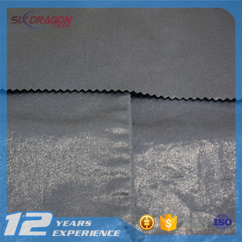 embossing fabric for women jeans,good stretch embossing fabric,new design embossed fabric with AZO certificate
