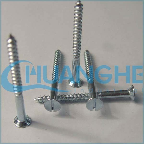 Alibaba wholesale prices fine thread metric screws