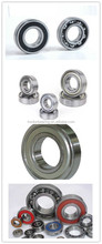 High performance 6015 2RS mini bearings for sale with lowest ex-factory price