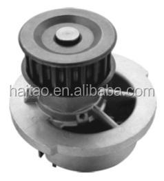 1334098 Auto spare part automotive water pump made in China best sell