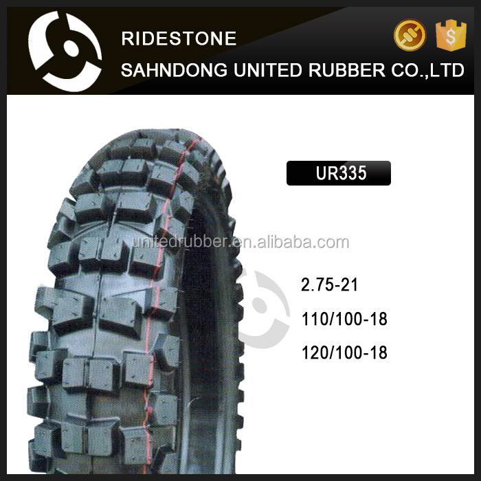 Shopping Online OFF ROAD TIRE FOR MOTORCYCLE