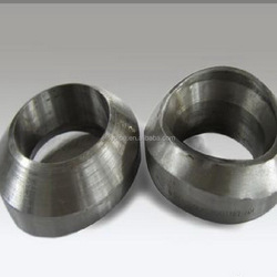 astm b16.11 DN15 1/2 INCH C70600 90 degree socket weld forged pipe fittings elbow Class 9000 LB