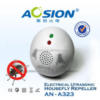 Ultrasonic Electronic Flying insect repellent