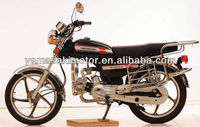 cheap and good quality motorcycles/street motorcycles