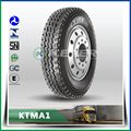 Chinese tire manufacture Keter 385/65R225 315/80R22.5 Truck tire