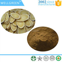 High quality pure natural Astragaloside A 98% anti-aging