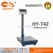 weighing platform scale digital scale weighing scale circuit