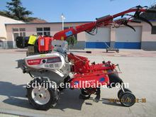 diesel engine mini power tiller