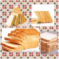 bread cutting machine stainless steel