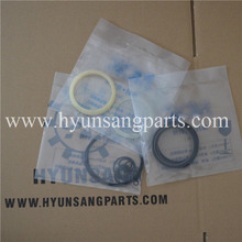 HYDRAULIC BREAKER REPAIR KIT FOR RHB306 RHB-306