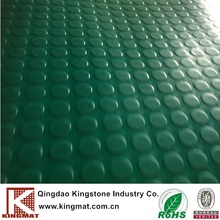 2016 new style basketball courts rubber flooring