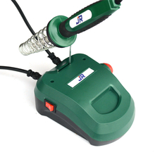 diy electric digital large power soldering station