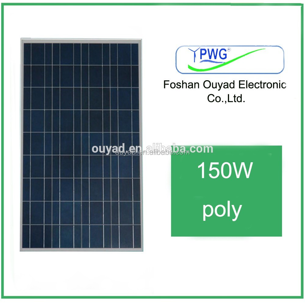 Industrial application 250 watt solar panel price bangladesh/Cheap 200W Solar Panel Price 12v 200W Solar Panel For Home