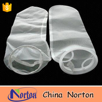 dust collector nylon filter bag NTM-F4039E