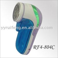 Electric Lint Remover/ Electric Lint Shaver