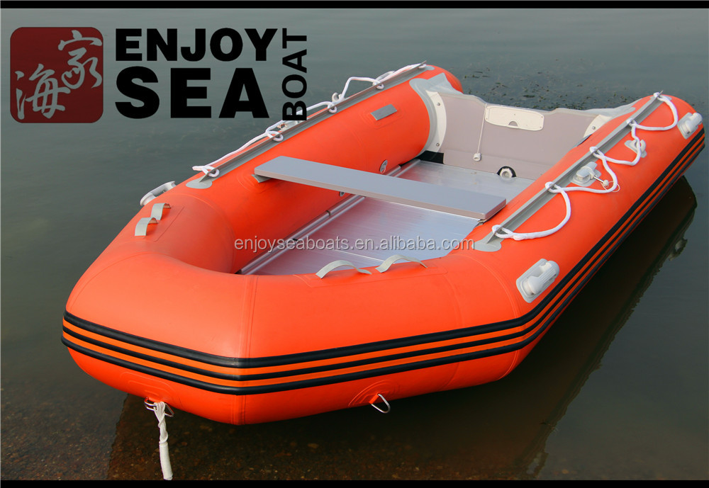 9 people PVC Rigid and fast military salvage boats ASD-470 with CE for sale!!!