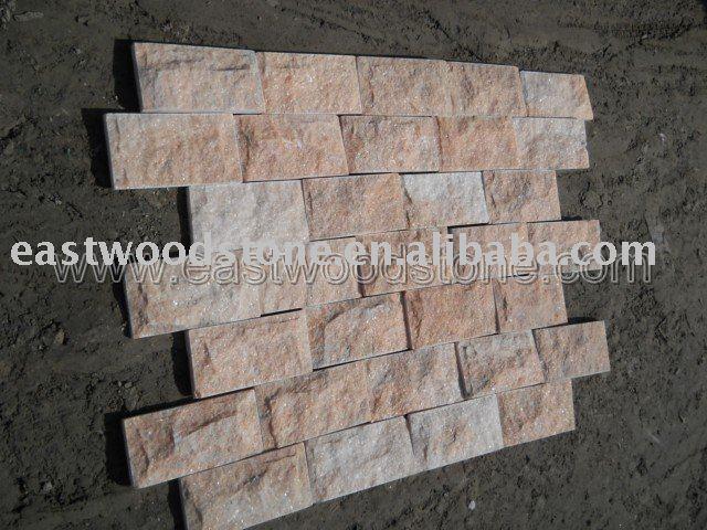 Muri in pietra interni ardesia id prodotto 388700981 - Muri interni in pietra ...