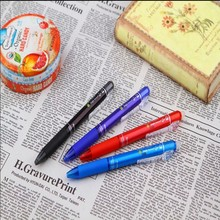 fountain pen iridium point germany,bluetooth pen drive,taiwan pen kits manufacturers