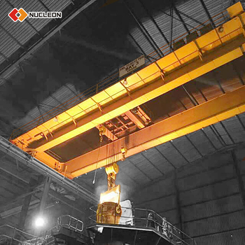 25 Ton Double Bridge Mobile Crane