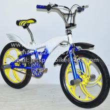 Middle east freestyle bmx bikes cobra fat tire bicycles
