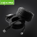 25m extension cable usb printer