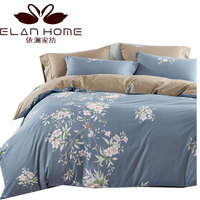 Textile stock new 2018 designs wholesale bed sheet china supplier