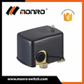 Monro 2015 differential water pressure switch (KRS-4) UL certification