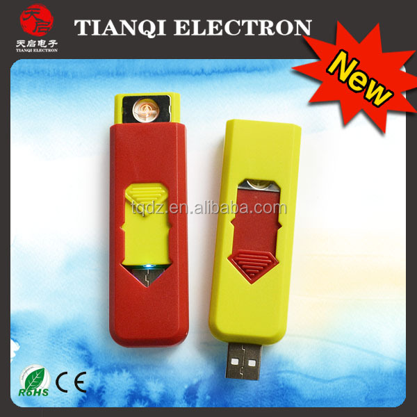 Torch jet flame lighter for cigarette lighter with round torch lighter-TQ528