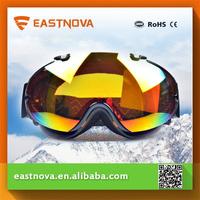snowboard goggles brands  wholesale snowboard