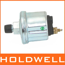 Replacement Thermoking oil pressure switch 44-8883