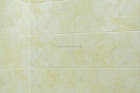 cheap price bathroom tiles with polished and glazed
