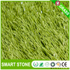 /product-detail/55mm-synthetic-grass-for-football-fadeless-artificial-grass-for-mini-soccer-60533841774.html