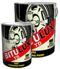 Bitulux Tyre Dressing Paint
