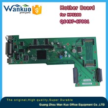 Formatter Board / Logic Board/ Main Board for HP LaserJet 5200 Q6497-67901 parts of printer