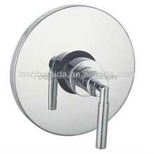 unexpensive Proven design Concentric chrome Thermostatic shower valves