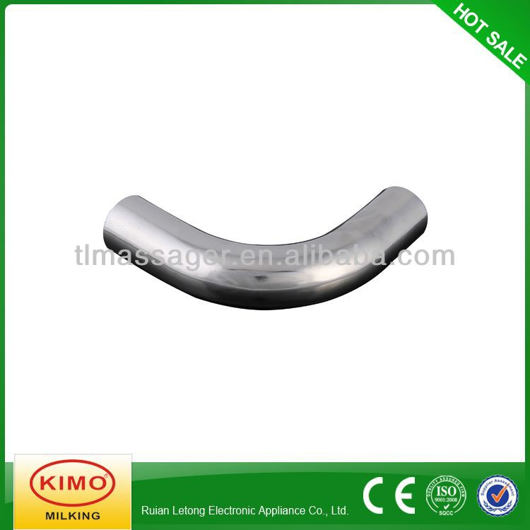 Good Type Pvdf Pipe Fitting